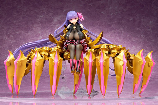 Fate/Grand Order - Alter Ego/Passionlip Stage 1 - 1/7 PVC figur (forudbestilling)