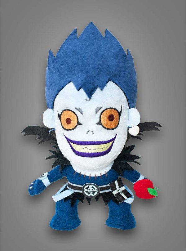 Death Note - Ryuk - Bamse