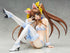 Infinite Stratos - Huang Lingyin Cat ver. - 1/4 PVC figur (Secondhand)