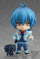 DRAMAtical Murder - Aoba & Ren - Nendoroid (pre-owned)