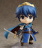 Fire Emblem: New Mystery of the Emblem  - Marth - Nendoroid