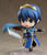 Fire Emblem: New Mystery of the Emblem  - Marth - Nendoroid (Pre-order)