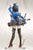 Kantai Collection - Takao - 1/8 PVC figur