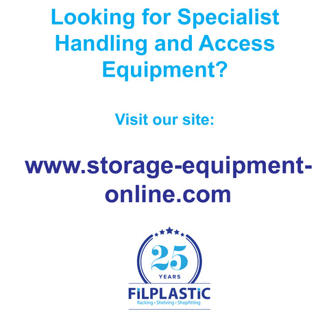 www.storage-equipment-online.com