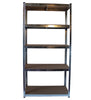 Express SILVER Shelving (150kg level)
