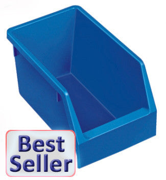 Size 2 Budget Range Parts Bin 140x220x140mm