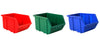 Plastic Parts Bins ECO112