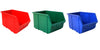 Plastic Parts Bins ECO 114