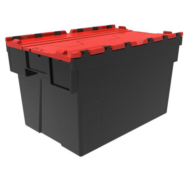 Loadhog Container