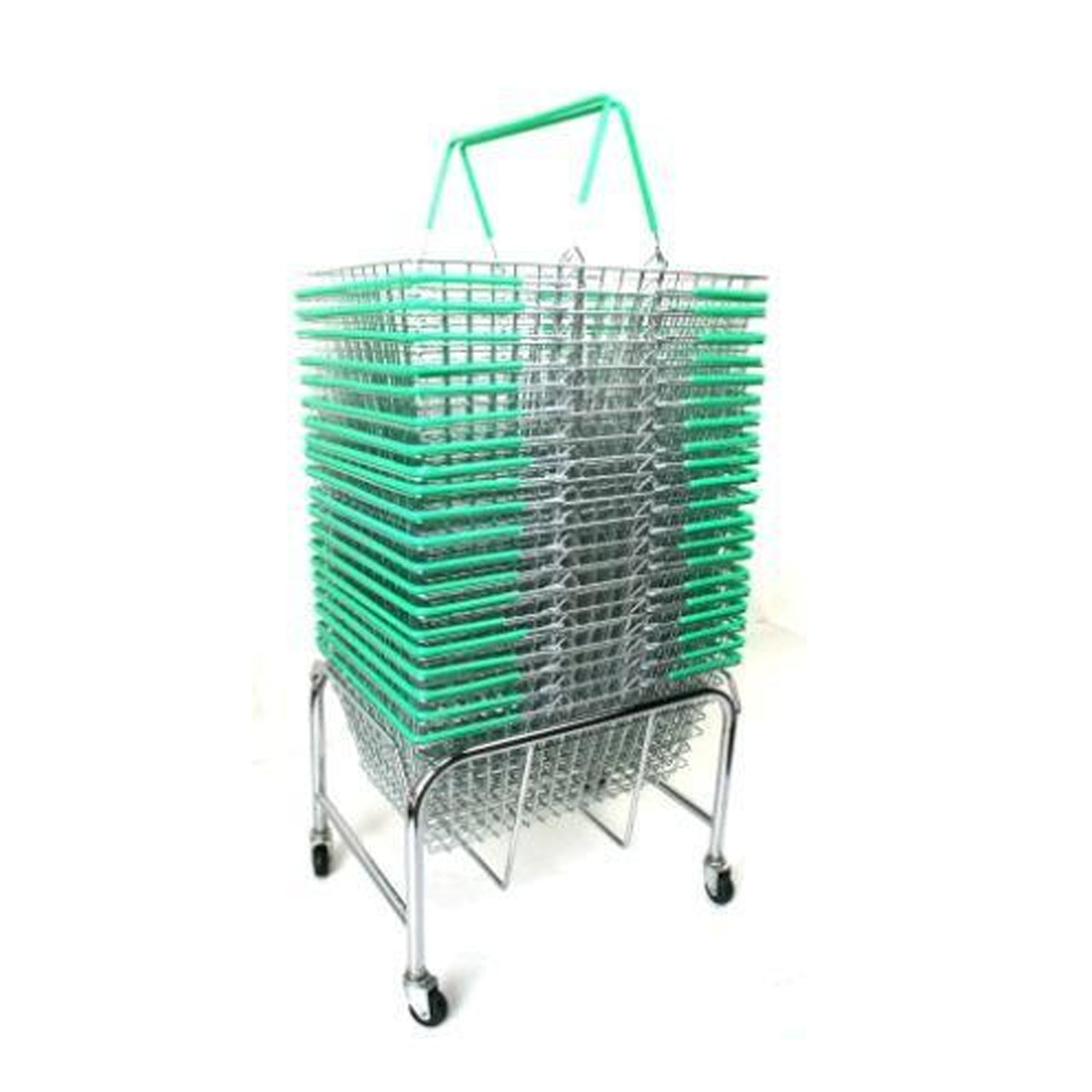 WIRE_SHOPPING_Green_Wire_Shopping_Baskets_Stacked_2_Web_friendly_1500x1500.jpg?v=1524219915