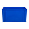 OFFER! Solid Stacking Euro Container 65L (600x400x325mm) CONT202A