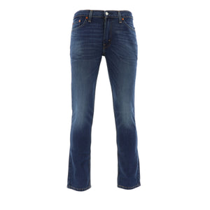 LEVIS MENS 511 SLIM FIT 04511-1163-30
