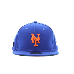 NEW ERA ACC METS 11840670
