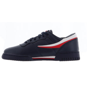 FILA MEN ORIGNAL FITNESS 11F16LT-460