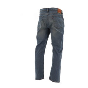 LEVIS MENS 541™ ATHLETIC TAPER LAKE MERRI 18181-0026-30