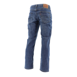 LEVIS MENS 541 ATHLETIC TAPER FIT 18181-0526-30