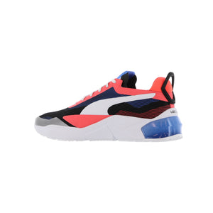 PUMA MEN LQDCELL OPTIC XI 193627-02