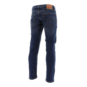 LEVIS MENS 502 TAPER FIT 29507-0053-30