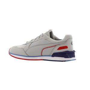 PUMA MEN BMW MMS LO RACER 306805-02