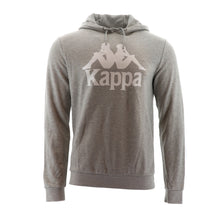 Load image into Gallery viewer, KAPPA MEN AUTHENTIC ESMIO-2 311BH2W-A0W