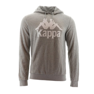 KAPPA MEN AUTHENTIC ESMIO-2 311BH2W-A0W