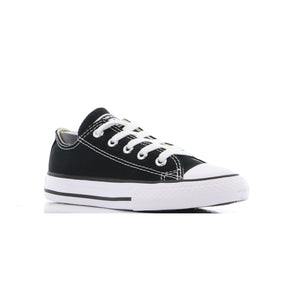 CONVERSE PRESCHOOL ALL STAR CORE OX 3J235