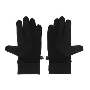 THE NORTH FACE ACC ETIP GLOVE 3KPN-JK3