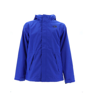 THE NORTH FACE BOYS BOYS VORTEX TRICLIMATE 3NOB-CZ6