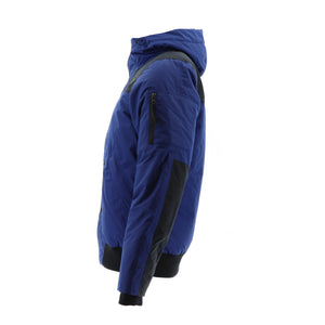 THE NORTH FACE MEN MENS NEWINGTON JACKET 3XDY-N8E