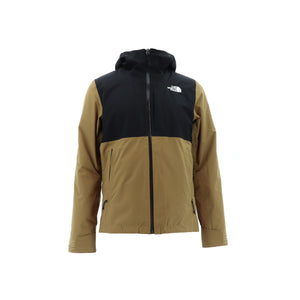 THE NORTH FACE MEN MENS INLUX INSULATED JACKET 3Y4W-E0T