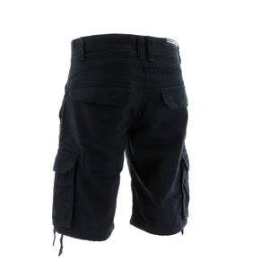 JORDAN CRAIG MEN CARGO SHORT 4454-10