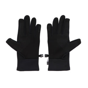THE NORTH FACE ACC ETIP™ RECYCLED GLOVE 4SHA-KY4