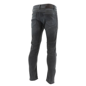 G-STAR MENS 3301 SLIM JEANS 51001-7863-3143