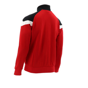PUMA MEN ICONIC MCS TRACK TOP 597658-11