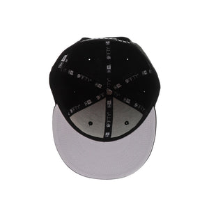 NEW ERA ACC BROOKLYN NETS 70557024