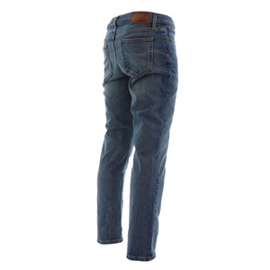 TOMMY HILFIGER MENS STRAIGHT FIT JEAN 78C1788-927