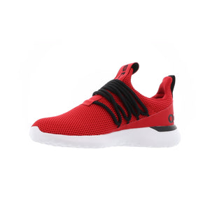 ADIDAS MEN LITE RACER ADAPT 3.0 FX8809