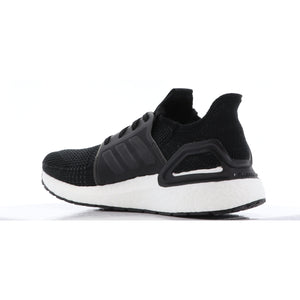 ADIDAS MEN ULTRABOOST 19 M G54009