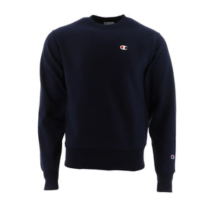CHAMPION MEN REVERSE WEAVE CREW GF70-Y06145-NYC