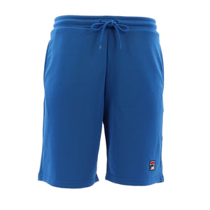 FILA MEN DOMINICO SHORT LM161RM6-916