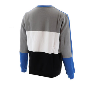 FILA MEN BRAVO SWEATSHIRT LM932984-034