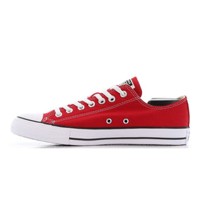 CONVERSE MEN ALL STAR OX M9696