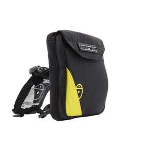 THE NORTH FACE ACC STEEP TECH CHEST PACK NF0A4SIK-VX1