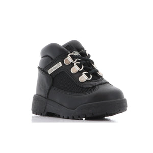 TIMBERLAND TODDLERS FIELD BOOT TB015806001
