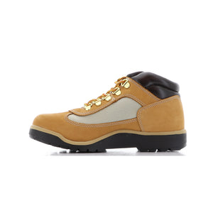 TIMBERLAND BOYS FIELD BOOT JUNIOR TB015945713