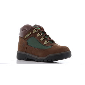 TIMBERLAND PRESCHOOL FIELD BOOT YOUTH TB016737242