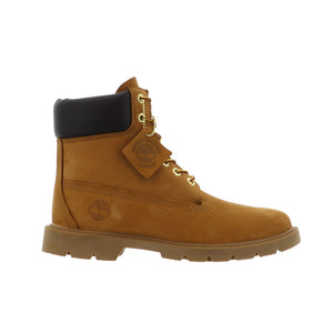 "TIMBERLAND MEN TIMBERLAND ICON 6"" BASIC BOOT TB018094231"