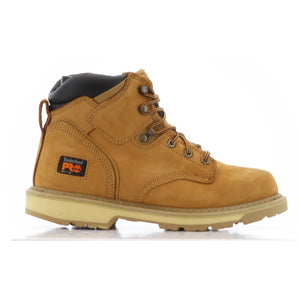 TIMBERLAND PRO MEN PIT BOSS 6'' SOFT TOE TB033030231