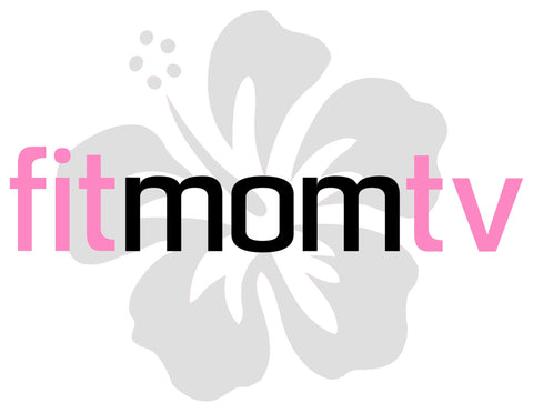 Fit Mom TV