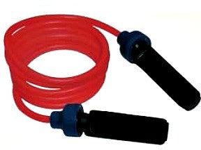 Weighted Jump Rope - Kiana Fitness Shop